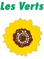 Logoverts_4