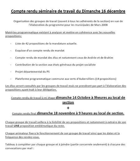 Seminaire1_4