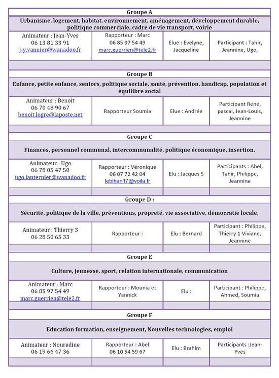 Seminaire2