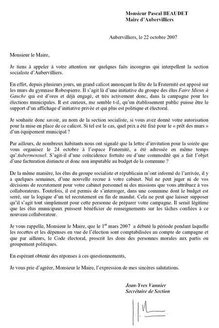 Lettre_au_maire