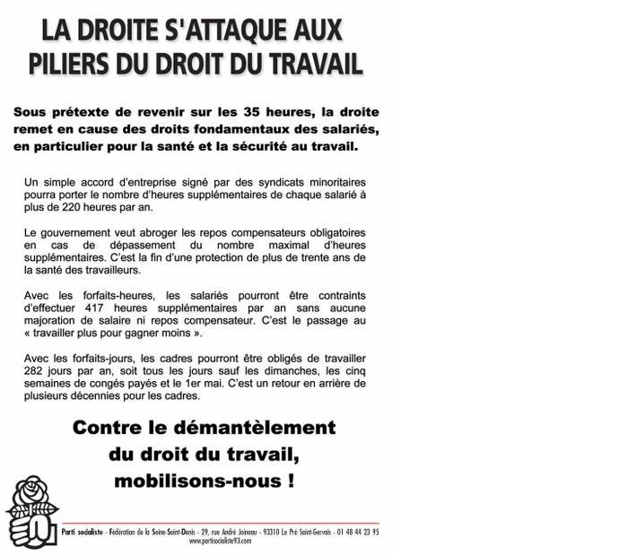 Droit_du_travail