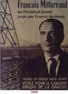Affiche1965