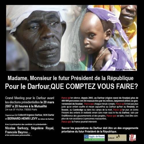 Darfour1_2