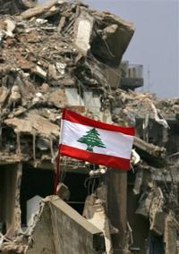 Liban_1