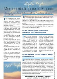 Tract_1