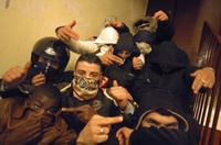 Violences_urbaines